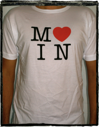 moin-tshirt-men