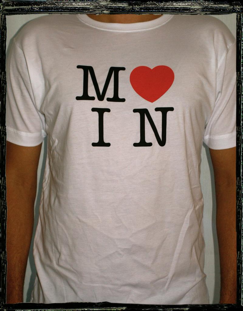 moin-tshirt-men