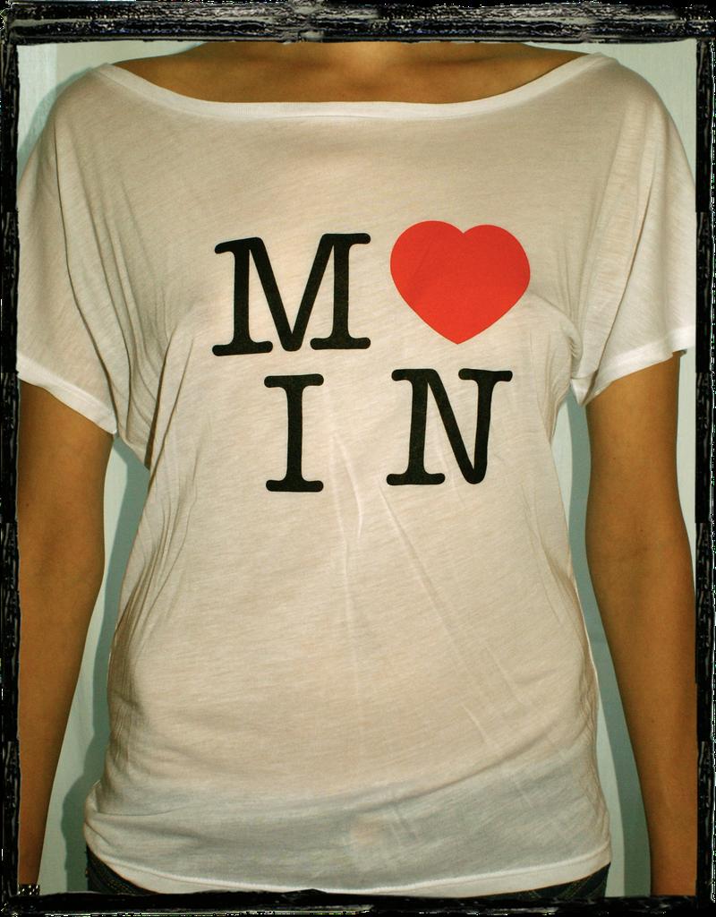 moin-tshirt-women